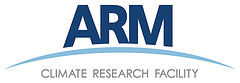 ARM Climate research facility